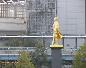 [2013年]沿線徒歩旅 高山本線 美濃太田→岐阜