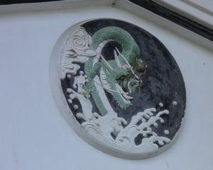[2013年]沿線徒歩旅 飯田線 辰野→下島