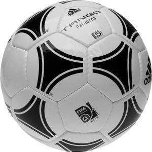少年サッカー ボールの選び方