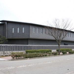 日本東洋医学会北陸支部例会のプログラム