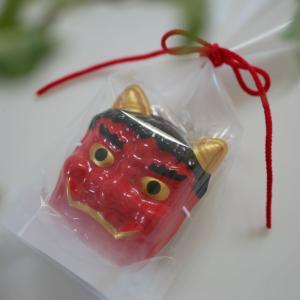 節分限定!!【KALDI×北欧!?】念願のコラボインテリア♡美味しいハマりもの♪