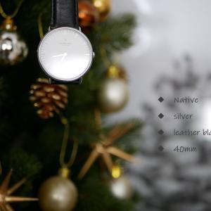 新しいキャンペーンがstart!!【Happy Holidays】お得なクーポンも発行中( *´艸`)