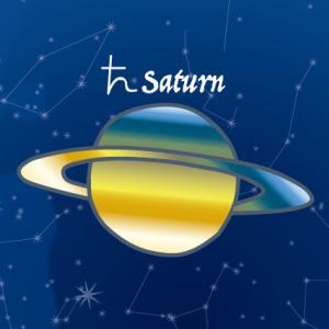 一足早く「2020年3月から始まる土星水瓶座時代」について書いてみます。