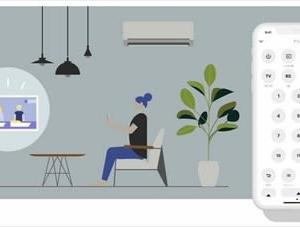 家の家電をスマホで操作する方法