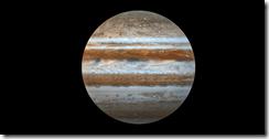 木星サイクルとダウ平均への影響