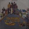 BEATLES コロンビア盤LP (9) Yellow Submarine