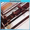 BEATLES コロンビア盤LP (12) The Beatles 1967-1970