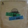 BEATLES コロンビア盤LP (13) The Beatles At The Hollywood Bowl