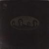 BEATLES コロンビア盤LP (14) Love Songs