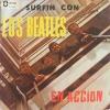 BEATLES ベネズエラ盤LP (2) Surfin Con Los Beatles En Accion (Please Please Me)