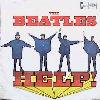 BEATLES ベネズエラ盤LP (6) Help !