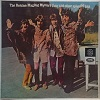 BEATLES ニュージーランド盤LP (10) Magical Mystery Tour And Other Splendid Hits