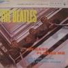 BEATLES 南ローデシア盤LP (1) Please Please Me
