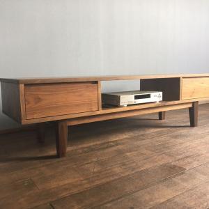 しずる感のある家具の写真を撮影したい!