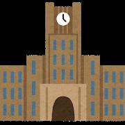 【高校2年生の志望校選び】憧れの大学を見つけたかも?進路変更するかも?