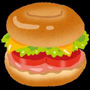 【ふるさと納税2020年】茨城県常総市からおいしいベーグルの詰め合わせが届きました