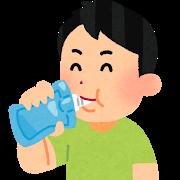 【株主優待2021】大塚HD(4578)から待ちに待った優待品が到着・いつも助かっています!