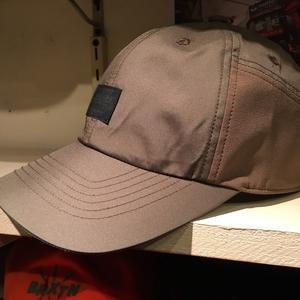 AIRY CAP