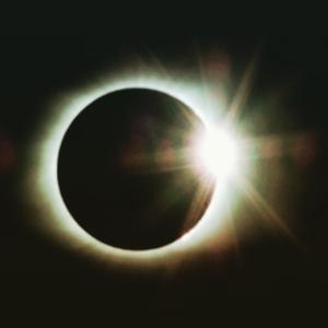 今日は蟹座️新月、夏至、金環日食、数十年に一度のSP DAY!