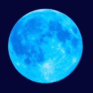 12月は3月同様年月日の五行が重なる月。災害の危険も高まる時期