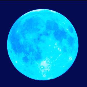 2020.12.31大晦日 満月 大潮 年月日五行吉凶トリプルで重なる日