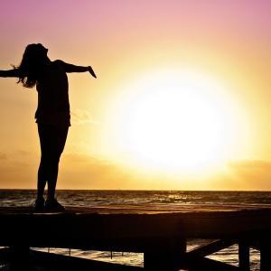 【小学生でもできる 幸せになるためにやると良い○○とは? 】 幸せになりたいと思うあなたへ