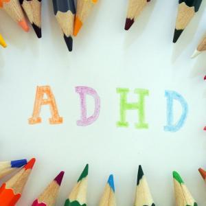 ADHDで 人間関係がしんどいあなたへ・・・・【ADHDの人が理解されにくい理由とは?】
