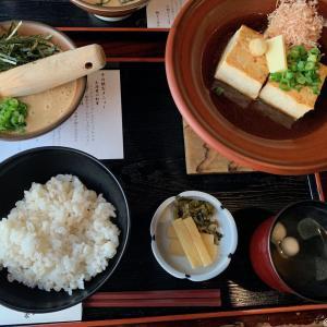 2019/12/4神奈川1日目(1)【箱根湯本駅/知客茶家/菜の花/湯さか荘】