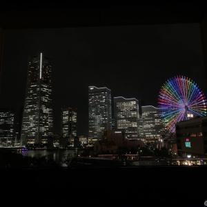 マイクロツーリズム(2)【桜木町エリア】