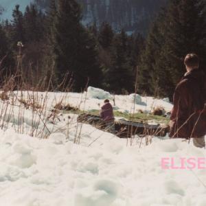 チャイコフスキーの交響曲第1番『冬の日の幻想』