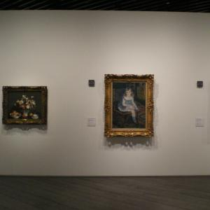 都心の混む美術館・博物館には、入場予約制の導入を提案します