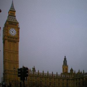 ハイドンの交響曲 『時計』