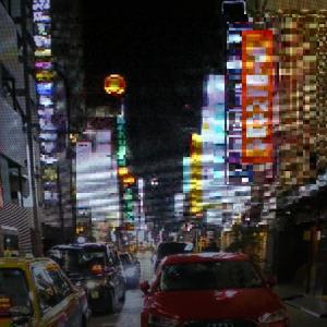 新型コロナ、どうすれば「夜の街」の対策ができるのでしょうか