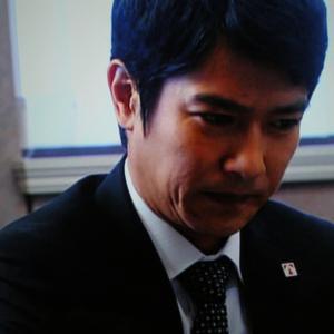 明日7月19日夜連続ドラマ『半沢直樹』続編がスタート!