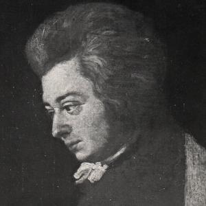 モーツァルトのピアノソナタは弾きにくいです