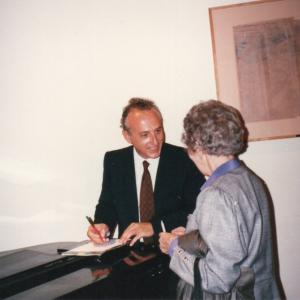 ポリーニの若い頃のショパンのピアノ協奏曲第1番