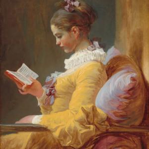 読みたい本がロンドンの図書館にしかなくて困った!