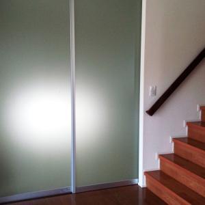 和室照明は理想と現実の狭間