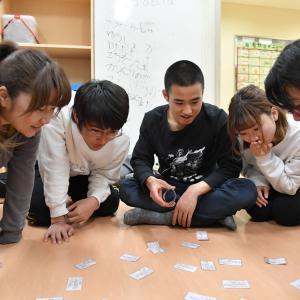理解されない保育園、幼稚園に入園するということ