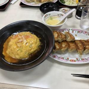 第18回ヒルクライム大台ケ原since2001