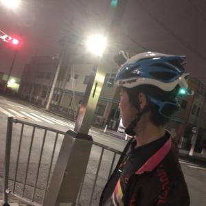 大台ケ原物語VOL.5ファイナル 〜夕暮れ男道〜