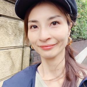 【メルカリ】ブログを書いてたら…まさかの丸パクリ!!