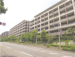 横浜地裁本庁、競売23件を公告、入札開始日は11/5、開札日は11月19日