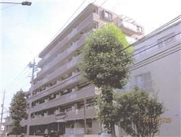 横浜地裁川崎支部が競売10件の閲覧開始、入札開始は10/30日、開札は11/13