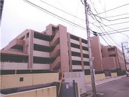 横浜地裁本庁、競売21件を公告、入札開始は12月3日、開札日は17日に