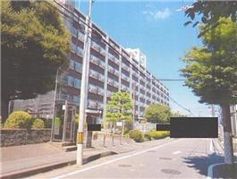 横浜地裁相模原支部、競売12件を公告、12/4から入札開始へ、開札日は18日