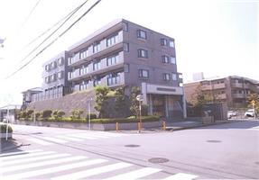横浜地裁相模原支部、競売10件を公告、2月5日から入札開始、開札日は2月19日