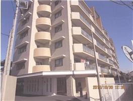 横浜地裁川崎支部、競売15件を公告、2月5日から入札開始、開札日は2月19日