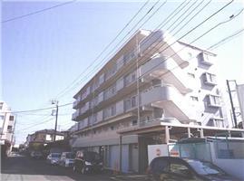 横浜地裁小田原支部/競売23件を公告/11月5日から入札開始/開札日は11月18日