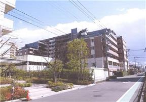 横浜地裁相模原支部/競売11件を公告/11月4日から入札開始/開札日は11月18日